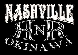 Nashville Okinawa - Okinawa Country Bar & Restaurant